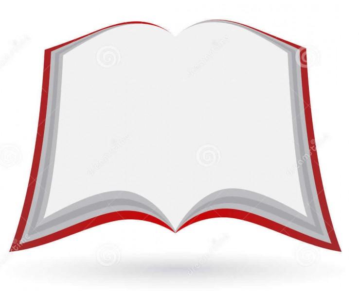 esconda-el-libro-abierto-23430654